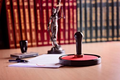 Lattimore Law